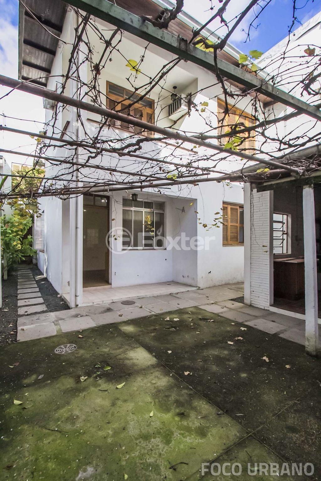 Casa 4 Dorm, Passo da Areia, Porto Alegre (136957) - Foto 26