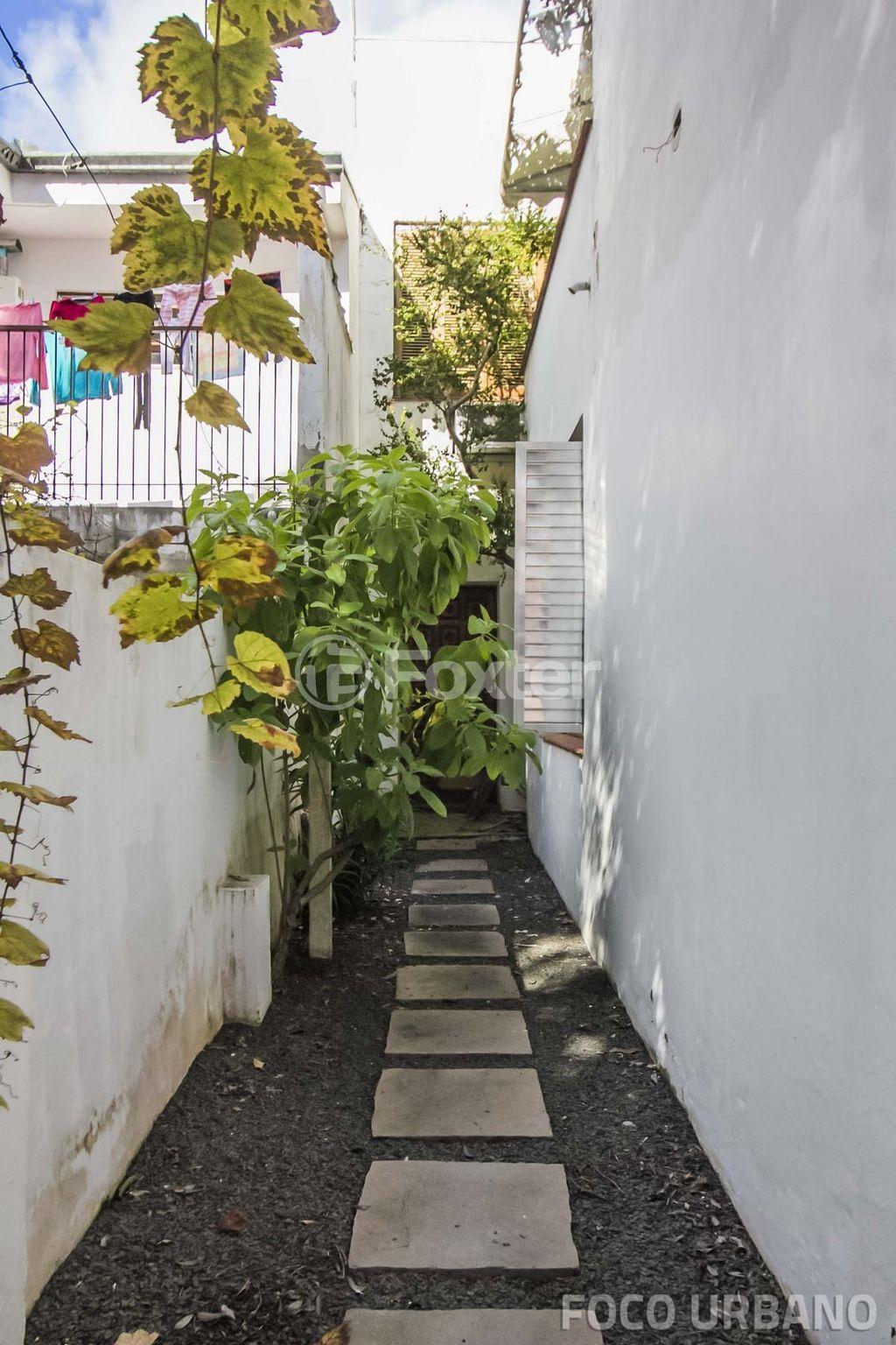 Casa 4 Dorm, Passo da Areia, Porto Alegre (136957) - Foto 28