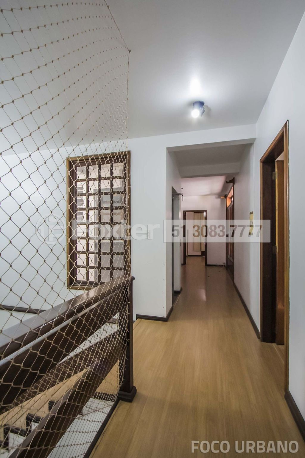 Casa 4 Dorm, Passo da Areia, Porto Alegre (136957) - Foto 30