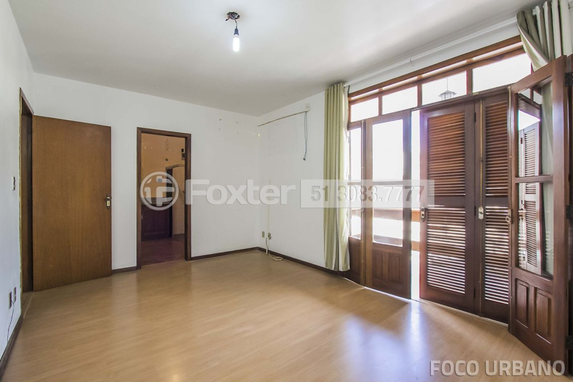 Casa 4 Dorm, Passo da Areia, Porto Alegre (136957) - Foto 33