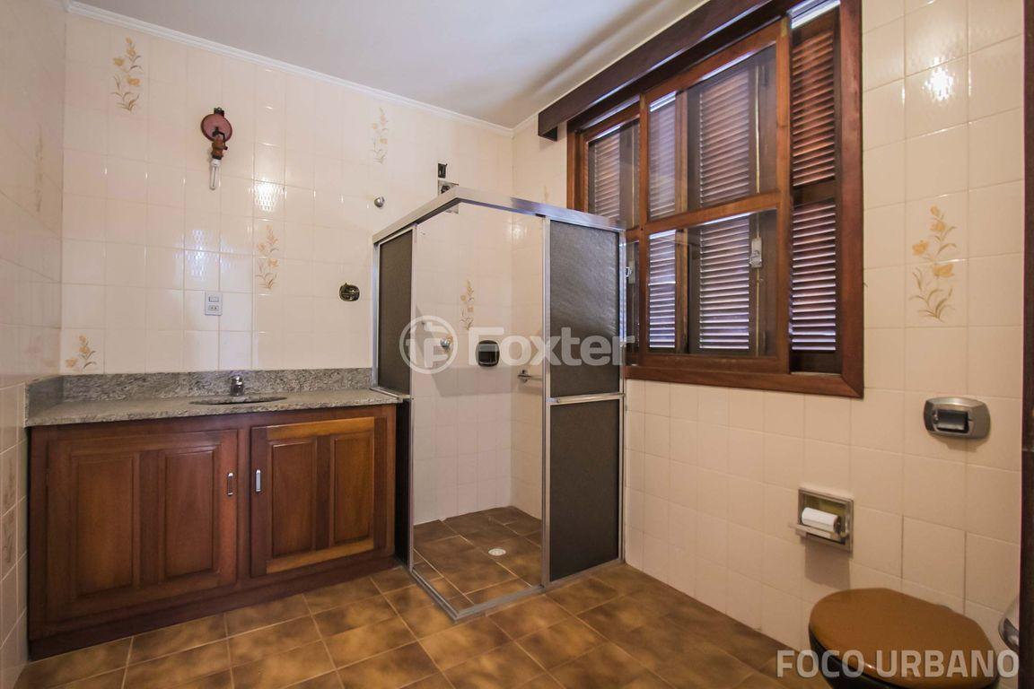 Casa 4 Dorm, Passo da Areia, Porto Alegre (136957) - Foto 34