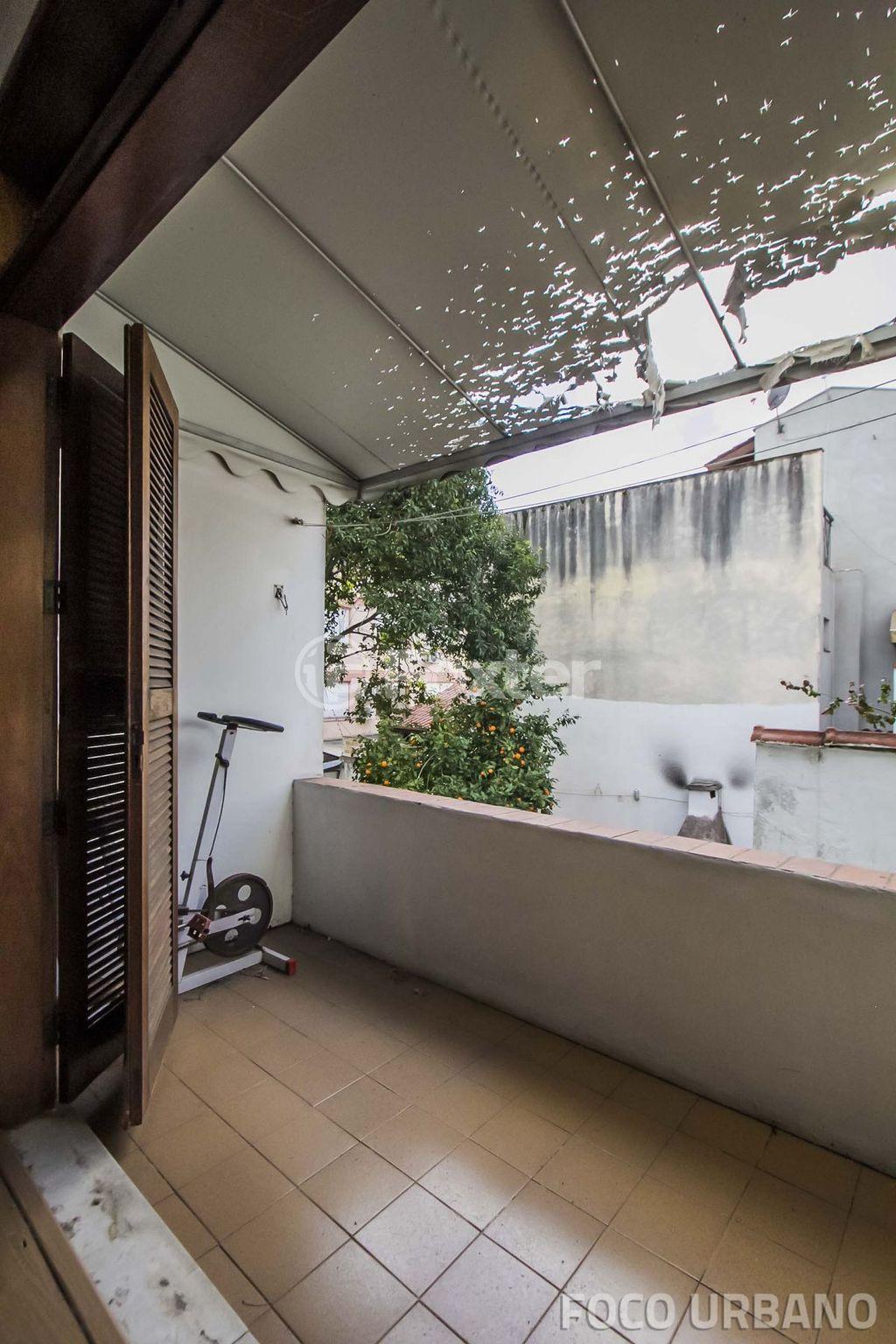 Casa 4 Dorm, Passo da Areia, Porto Alegre (136957) - Foto 38