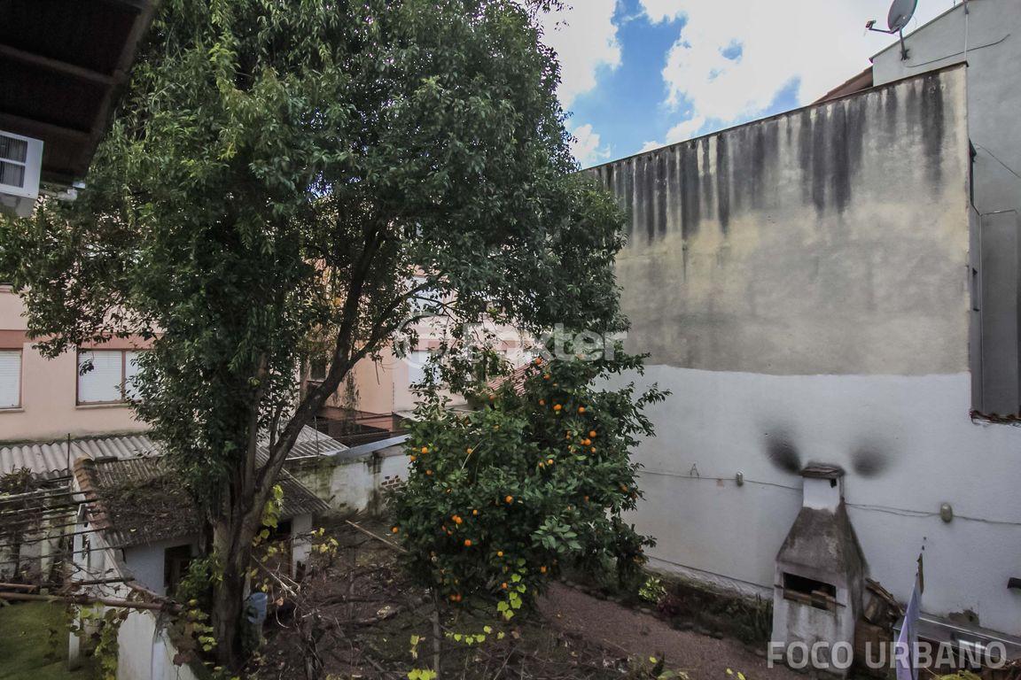 Casa 4 Dorm, Passo da Areia, Porto Alegre (136957) - Foto 39
