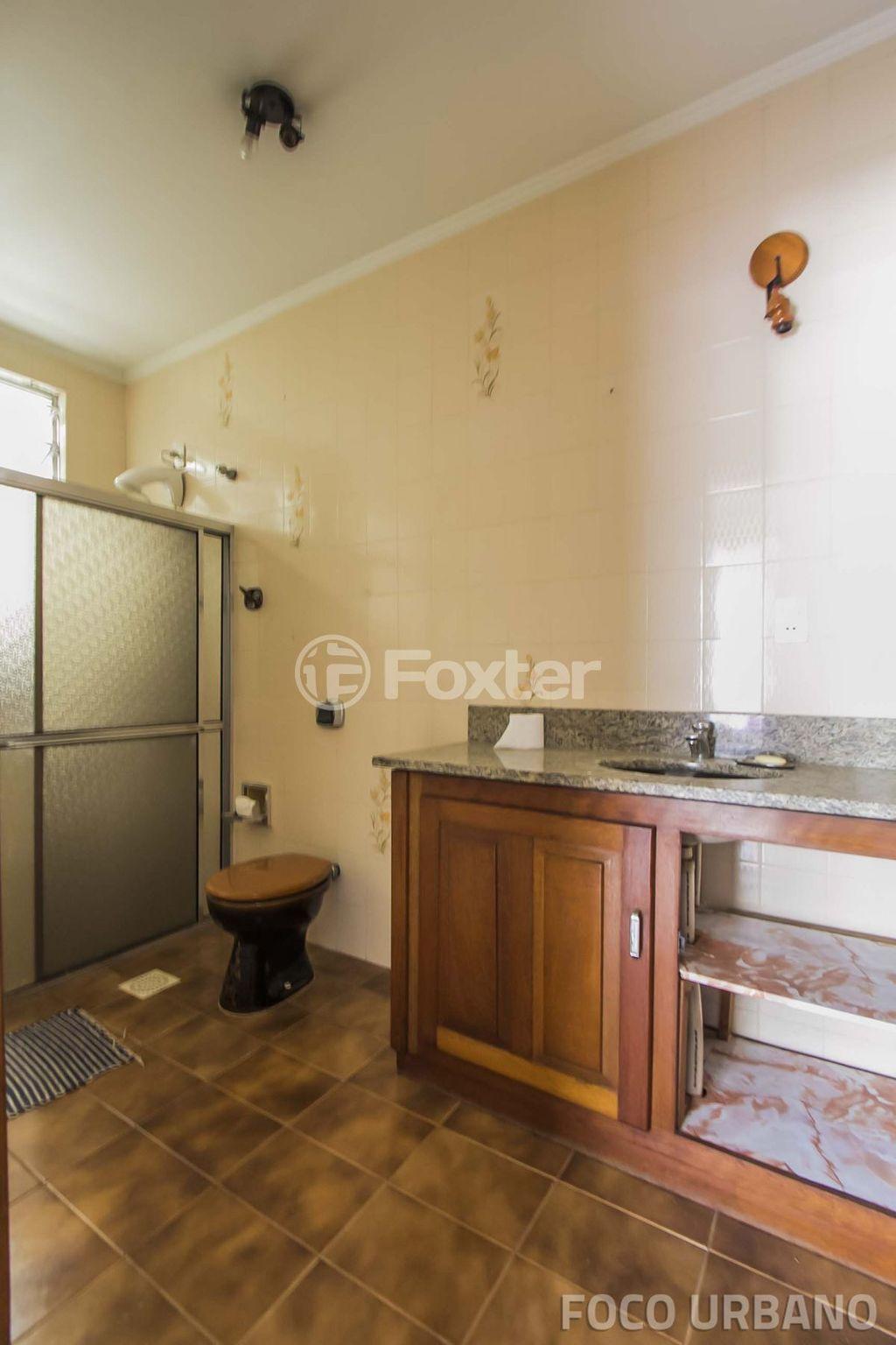 Casa 4 Dorm, Passo da Areia, Porto Alegre (136957) - Foto 41