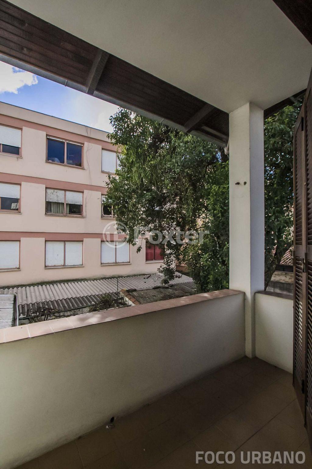 Casa 4 Dorm, Passo da Areia, Porto Alegre (136957) - Foto 43