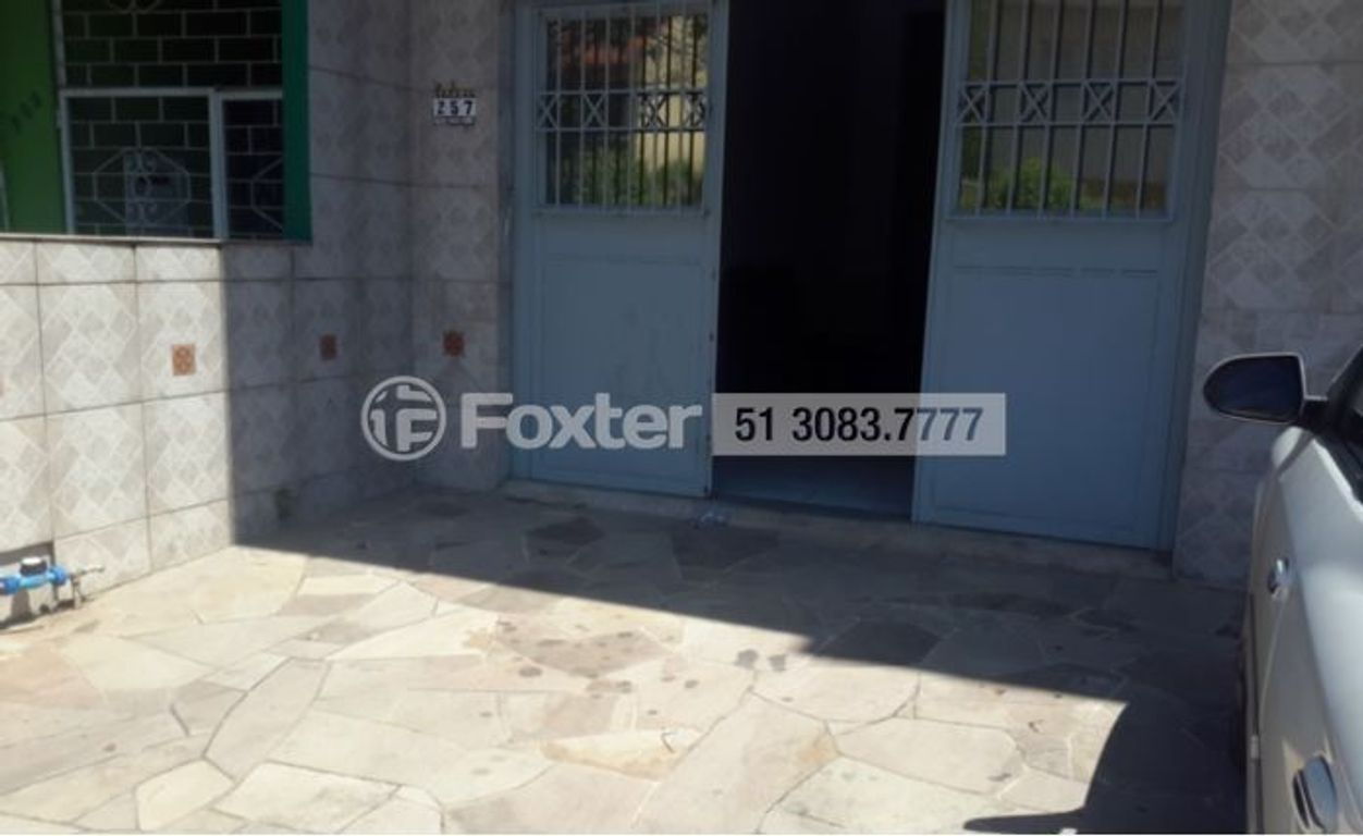 Foxter Imobiliária - Depósito, Cristo Redentor - Foto 3
