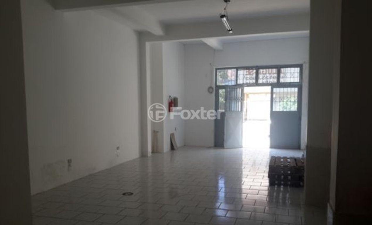 Foxter Imobiliária - Depósito, Cristo Redentor - Foto 2