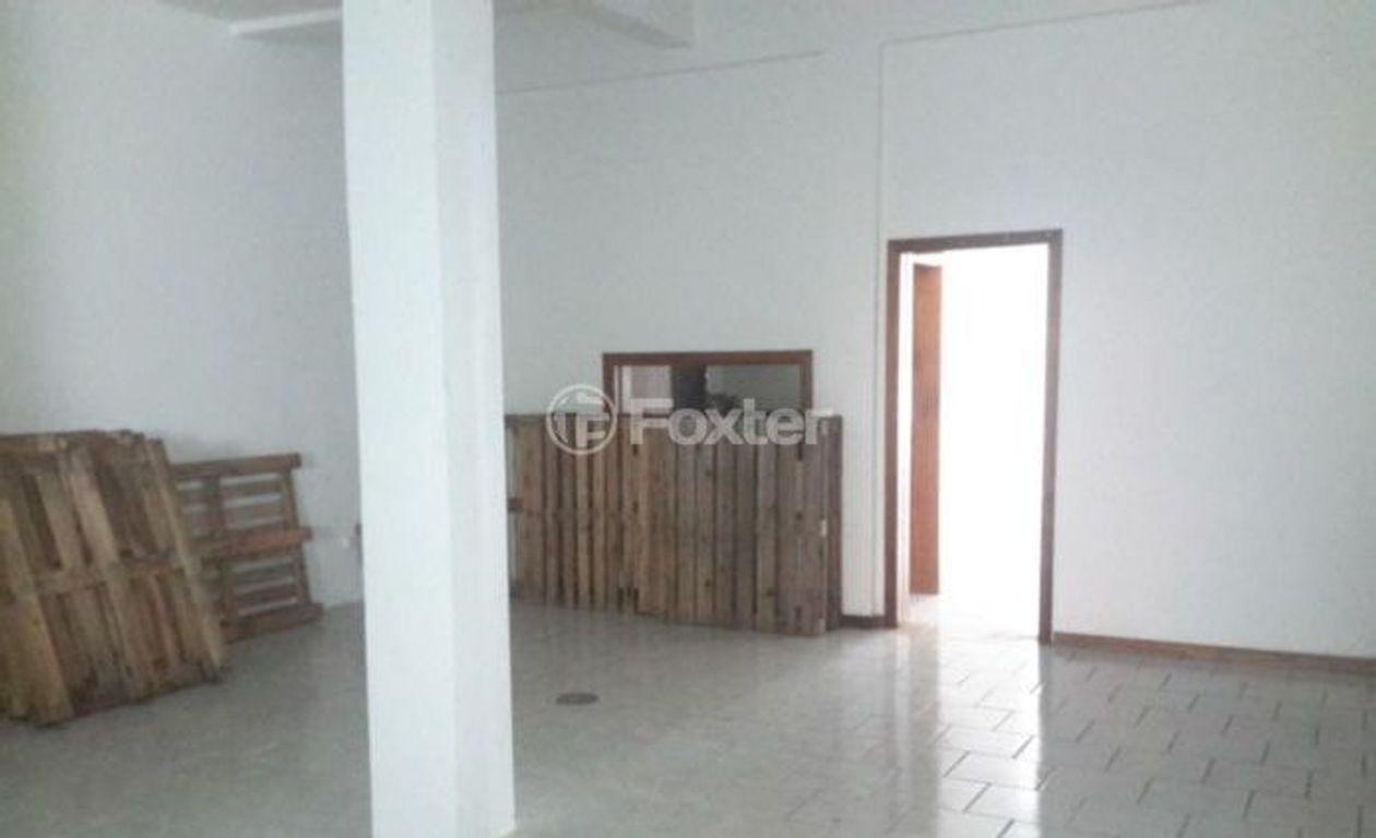Foxter Imobiliária - Depósito, Cristo Redentor - Foto 5