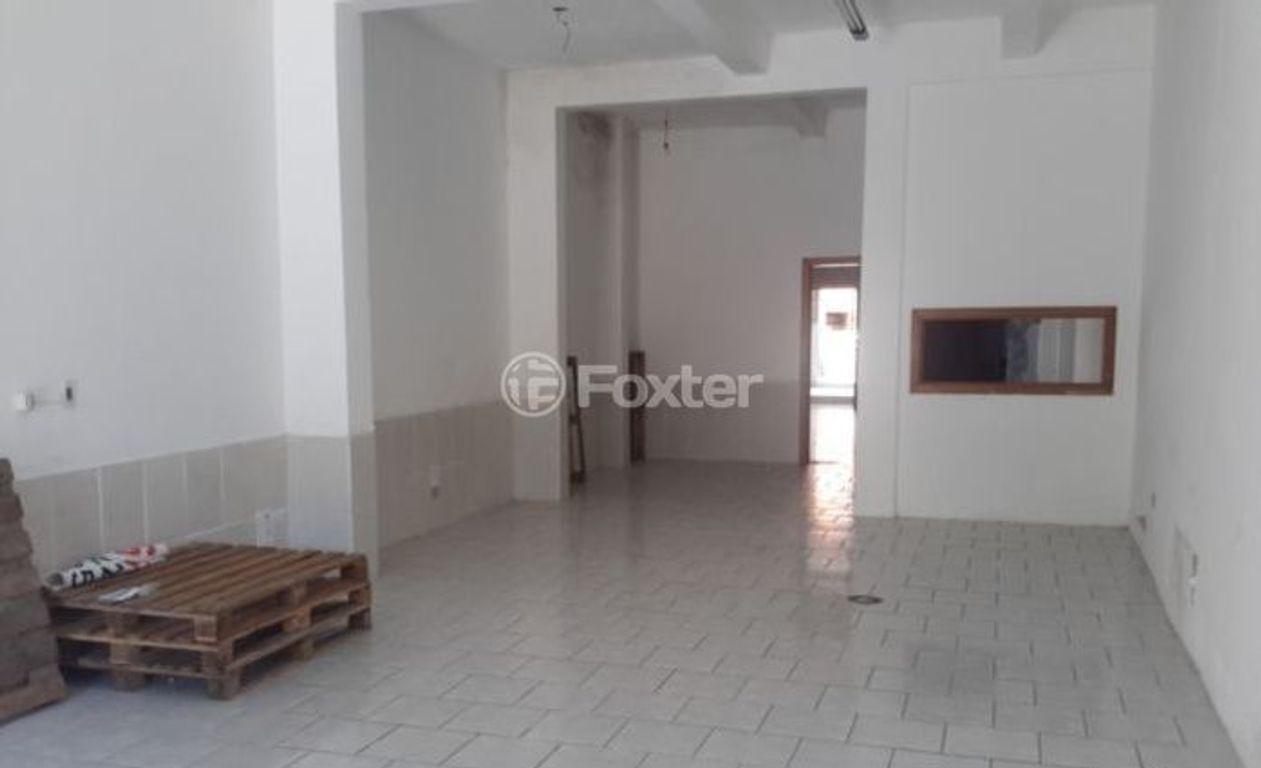 Foxter Imobiliária - Depósito, Cristo Redentor - Foto 4