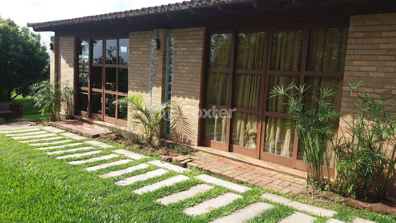 Casa 3 Dorm, Parque Itacolomi, Gravataí (136960) - Foto 5