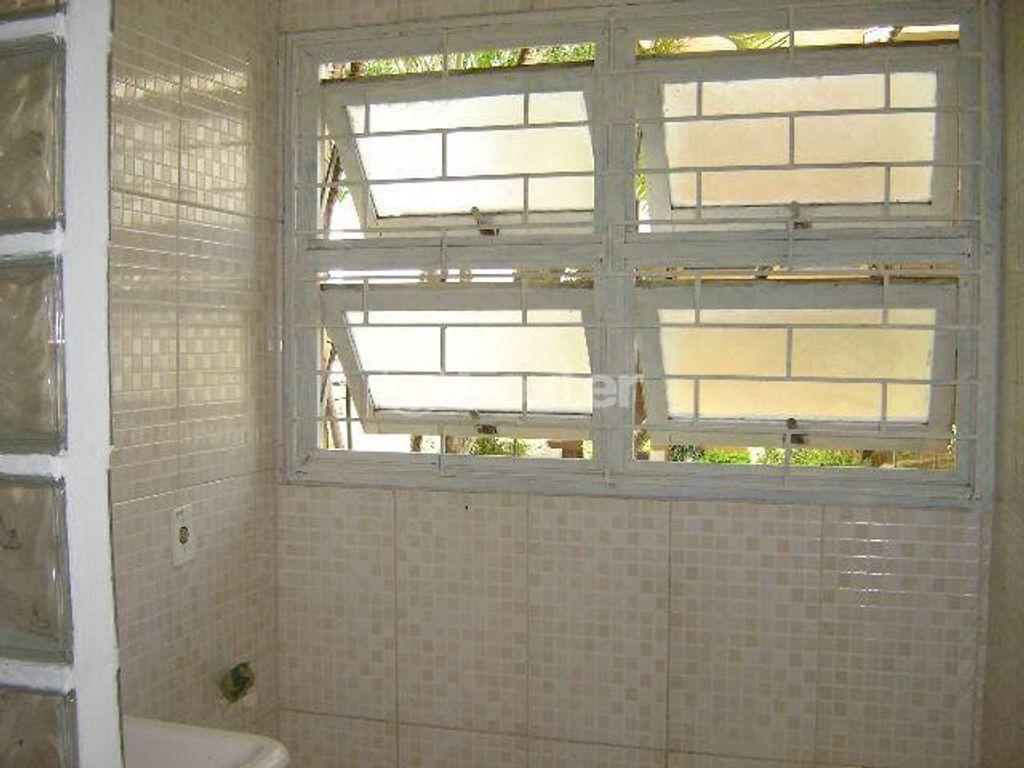 Apto 2 Dorm, Partenon, Porto Alegre (136961) - Foto 9