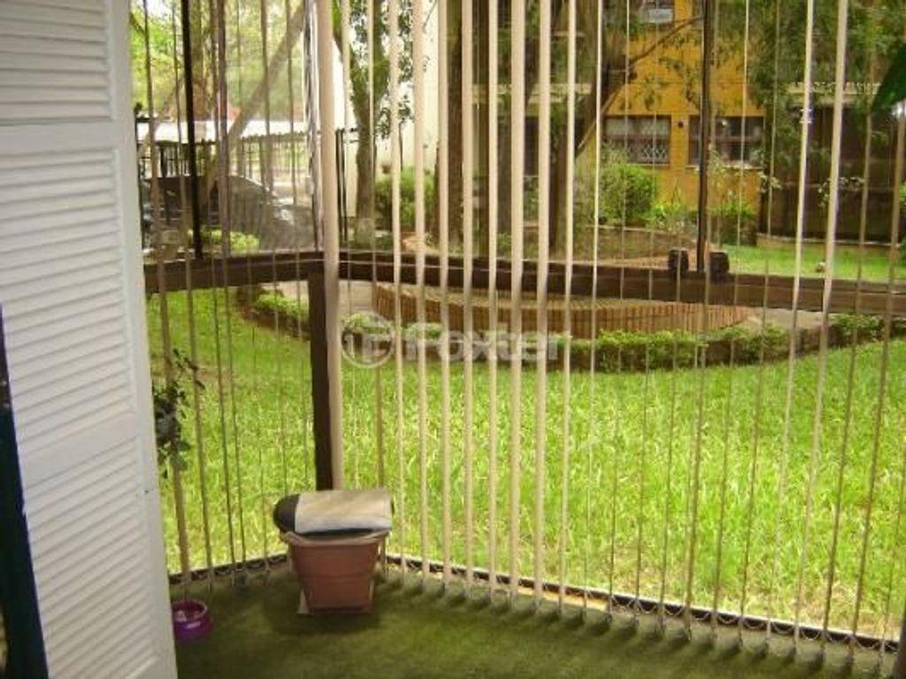 Apto 2 Dorm, Partenon, Porto Alegre (136961) - Foto 4