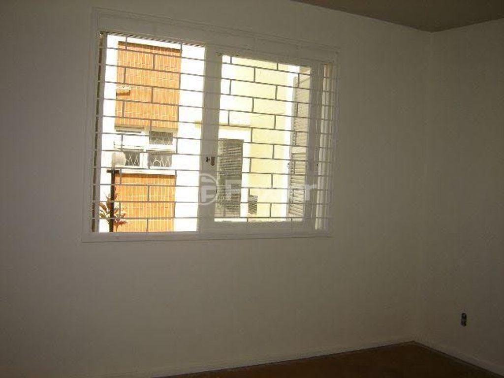 Apto 2 Dorm, Partenon, Porto Alegre (136961) - Foto 10