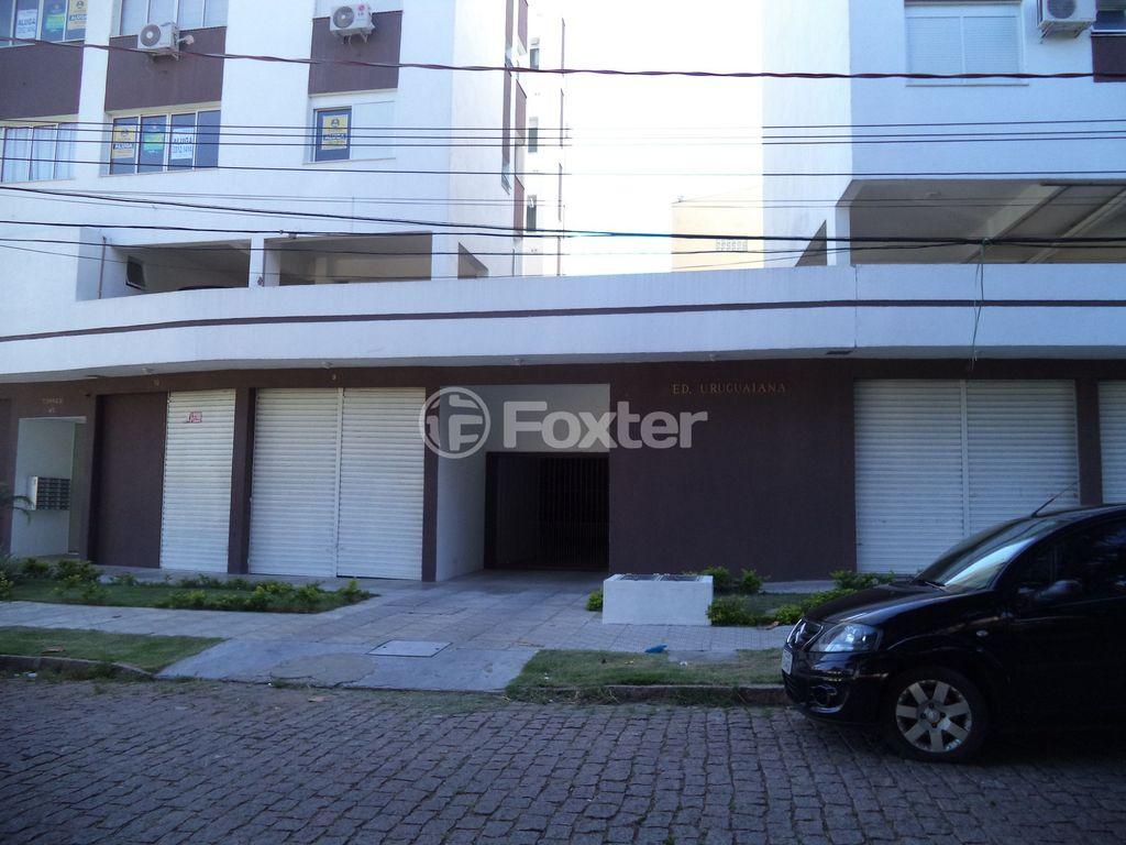 Loja, Santana, Porto Alegre (136969)