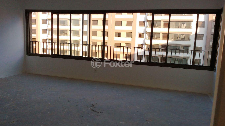 Foxter Imobiliária - Apto 3 Dorm, Cavalhada - Foto 13