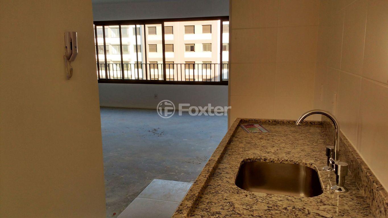 Foxter Imobiliária - Apto 3 Dorm, Cavalhada - Foto 28