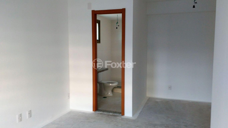 Foxter Imobiliária - Apto 3 Dorm, Cavalhada - Foto 19