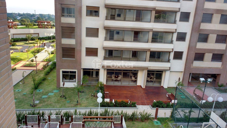 Foxter Imobiliária - Apto 3 Dorm, Cavalhada - Foto 35