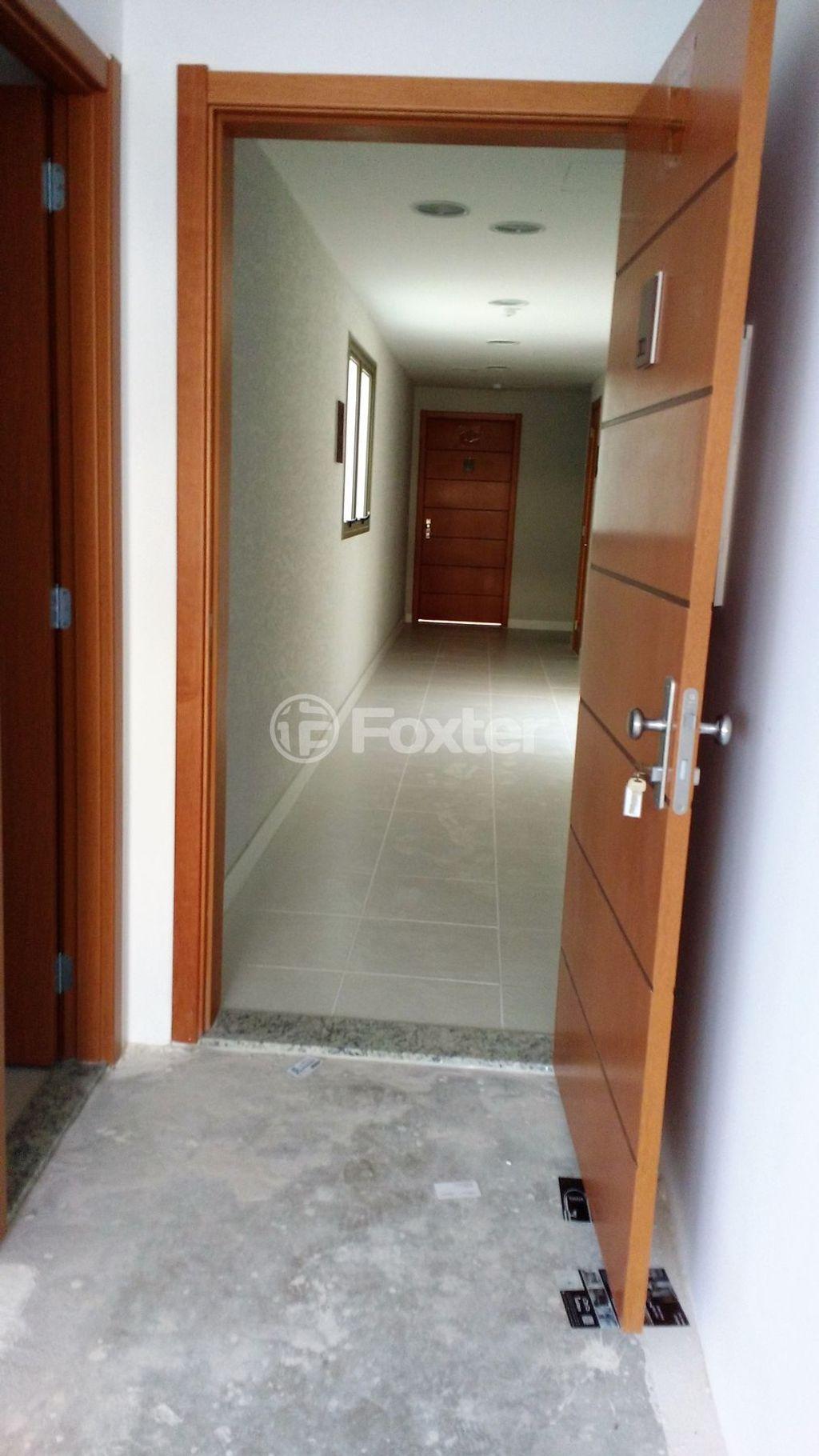 Foxter Imobiliária - Apto 3 Dorm, Cavalhada - Foto 26