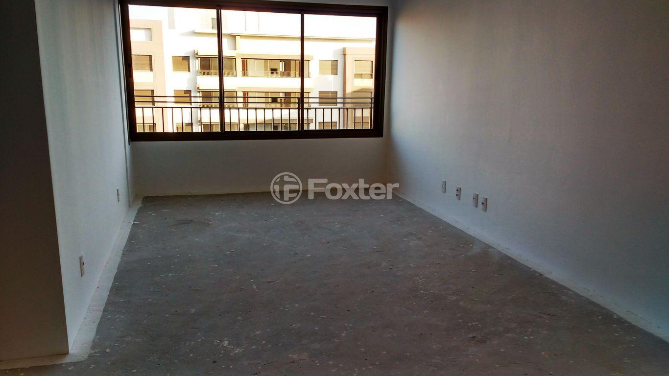 Foxter Imobiliária - Apto 3 Dorm, Cavalhada - Foto 20