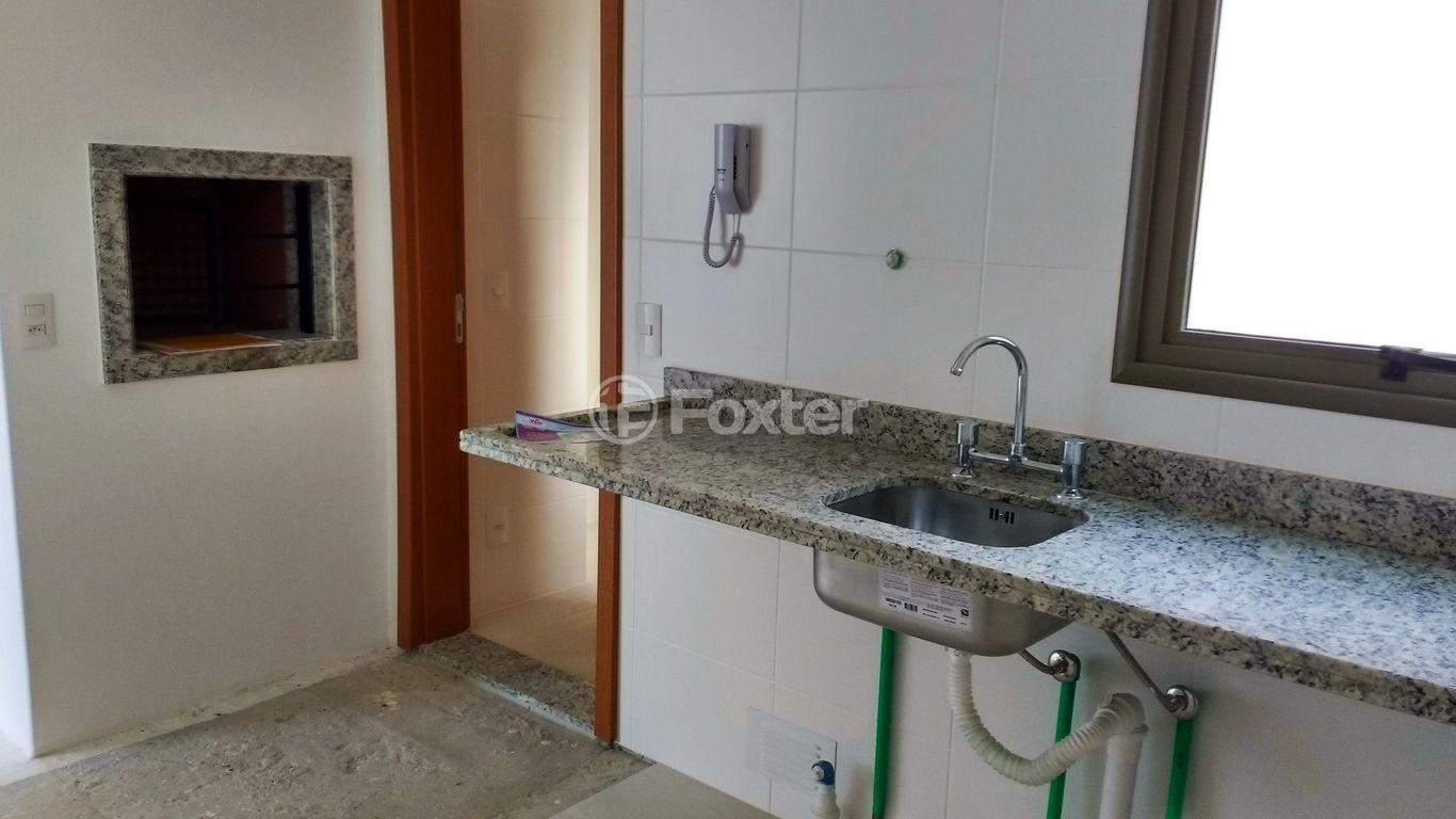 Foxter Imobiliária - Apto 3 Dorm, Cavalhada - Foto 29