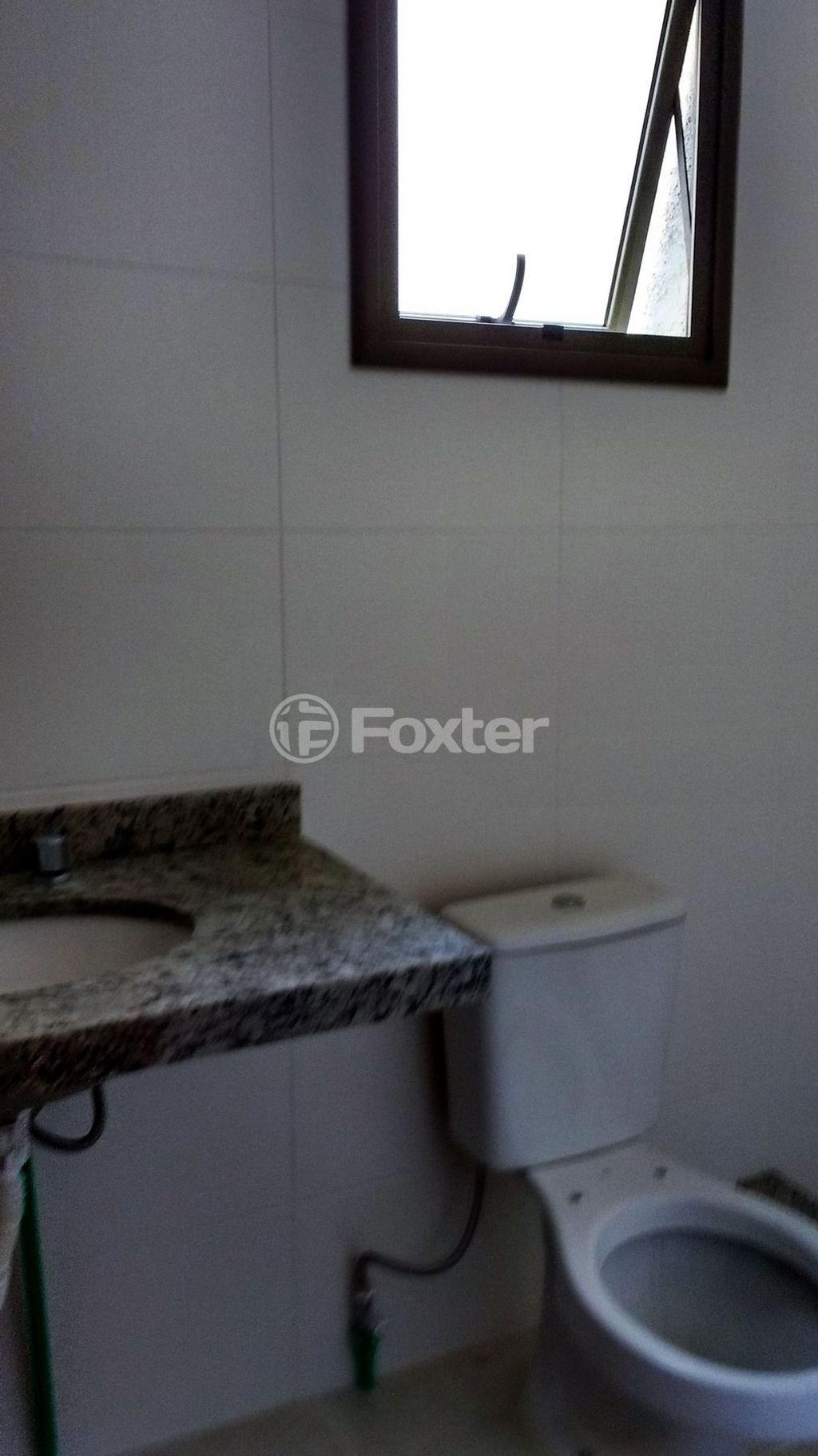 Foxter Imobiliária - Apto 3 Dorm, Cavalhada - Foto 24