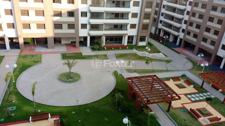 Foxter Imobiliária - Apto 3 Dorm, Cavalhada - Foto 12