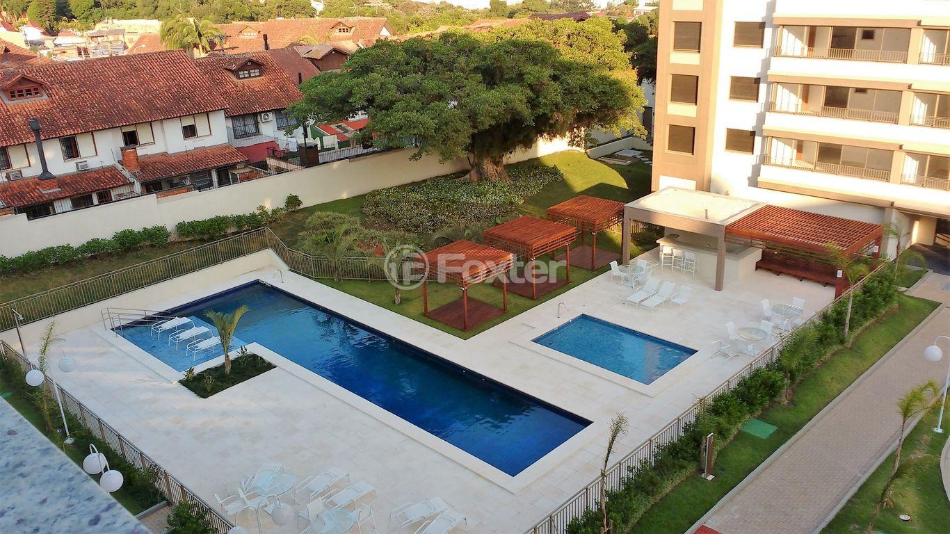 Foxter Imobiliária - Apto 3 Dorm, Cavalhada - Foto 37