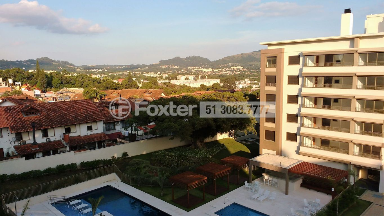 Foxter Imobiliária - Apto 3 Dorm, Cavalhada - Foto 33