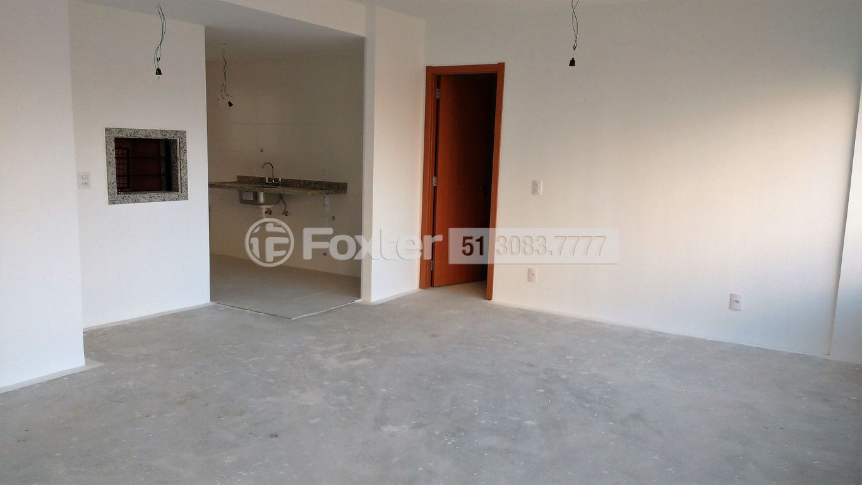 Foxter Imobiliária - Apto 3 Dorm, Cavalhada - Foto 31