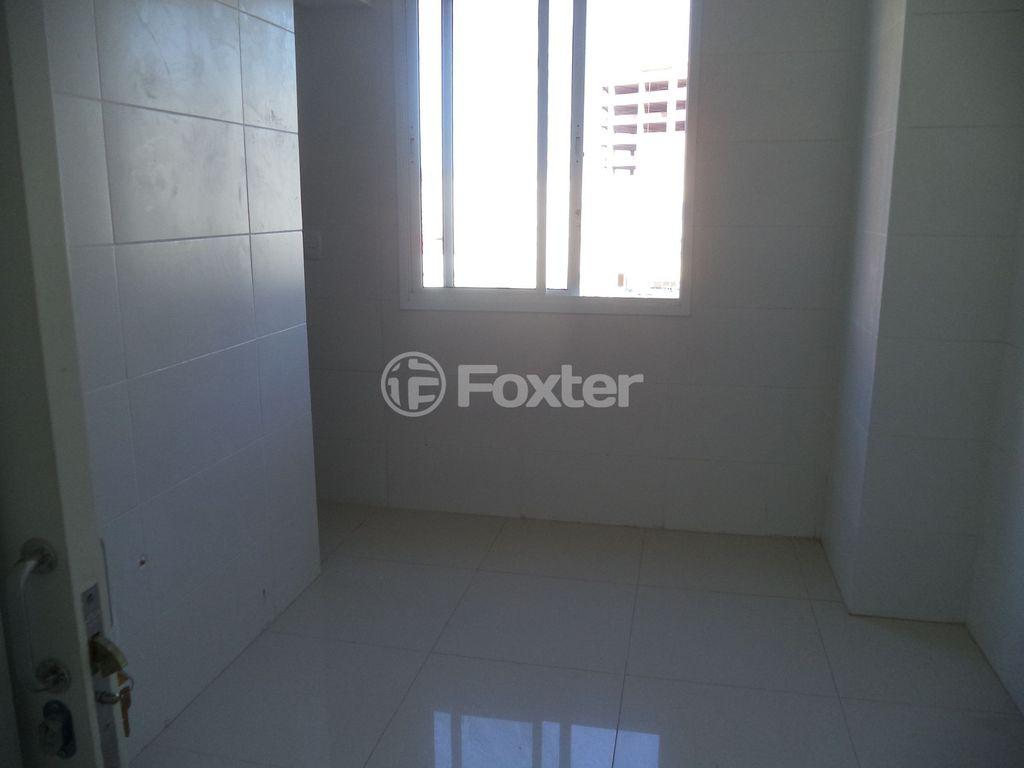 Cobertura 2 Dorm, Santana, Porto Alegre (136973)