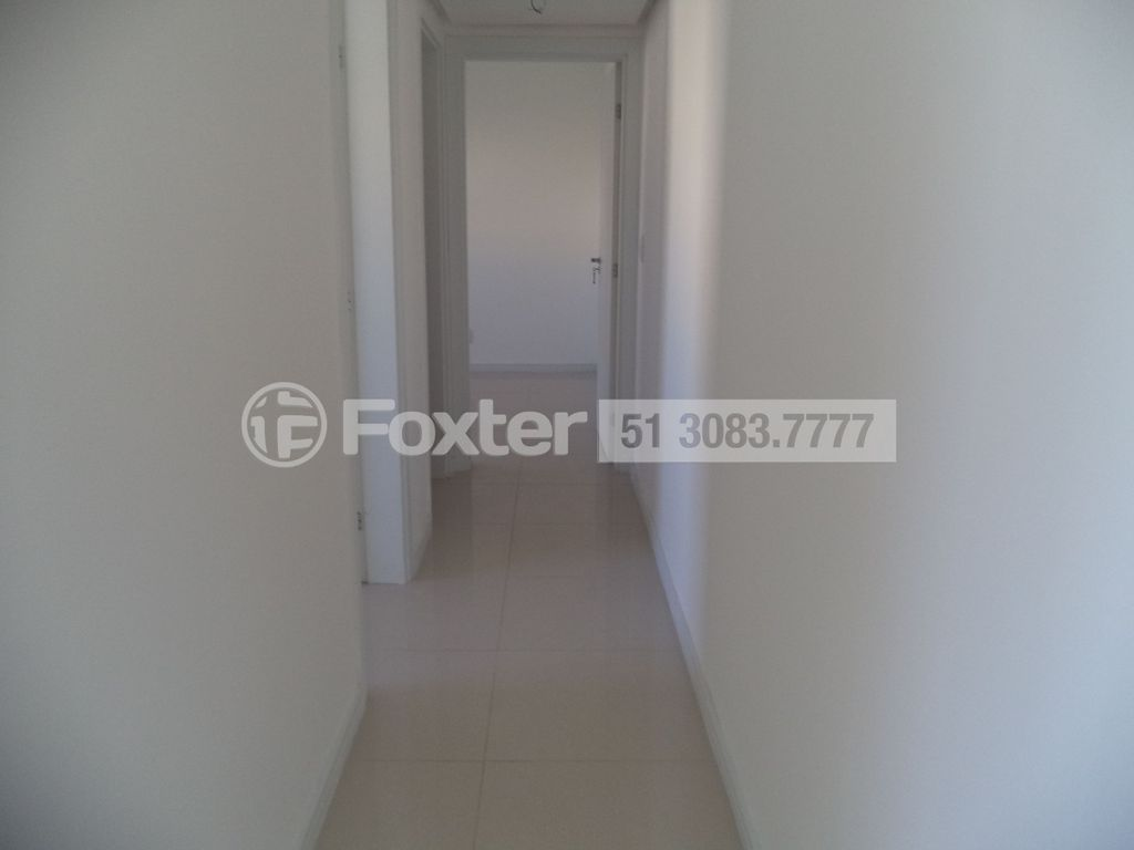 Cobertura 2 Dorm, Santana, Porto Alegre (136973) - Foto 5
