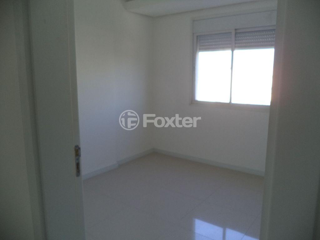 Cobertura 2 Dorm, Santana, Porto Alegre (136973) - Foto 6