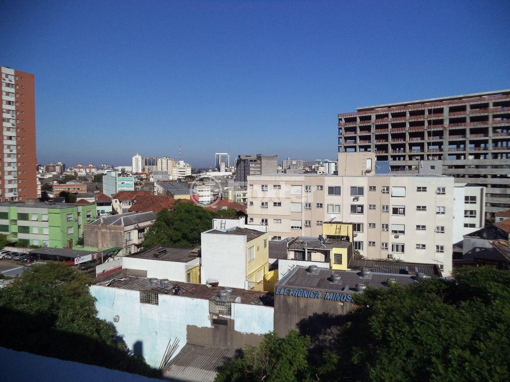 Cobertura 2 Dorm, Santana, Porto Alegre (136973) - Foto 11