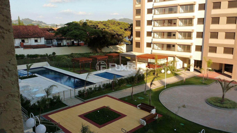 Apto 3 Dorm, Cavalhada, Porto Alegre (137000) - Foto 11