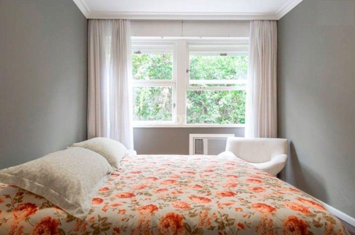 Apto 2 Dorm, Moinhos de Vento, Porto Alegre (137072) - Foto 21