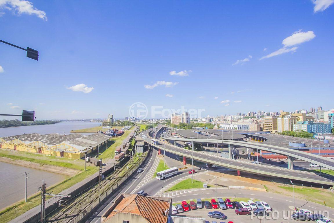 Sala, Centro Histórico, Porto Alegre (137102) - Foto 7
