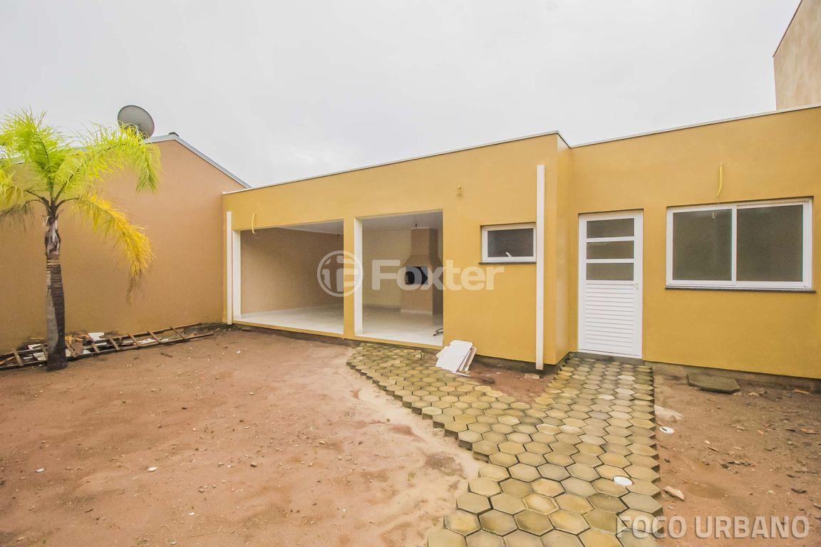 Casa 3 Dorm, Jardim Krahe, Viamão (137117) - Foto 14