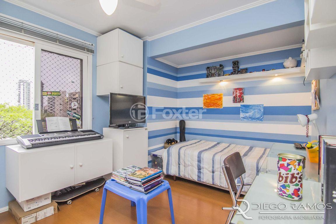 Apto 3 Dorm, Boa Vista, Porto Alegre (137136) - Foto 18