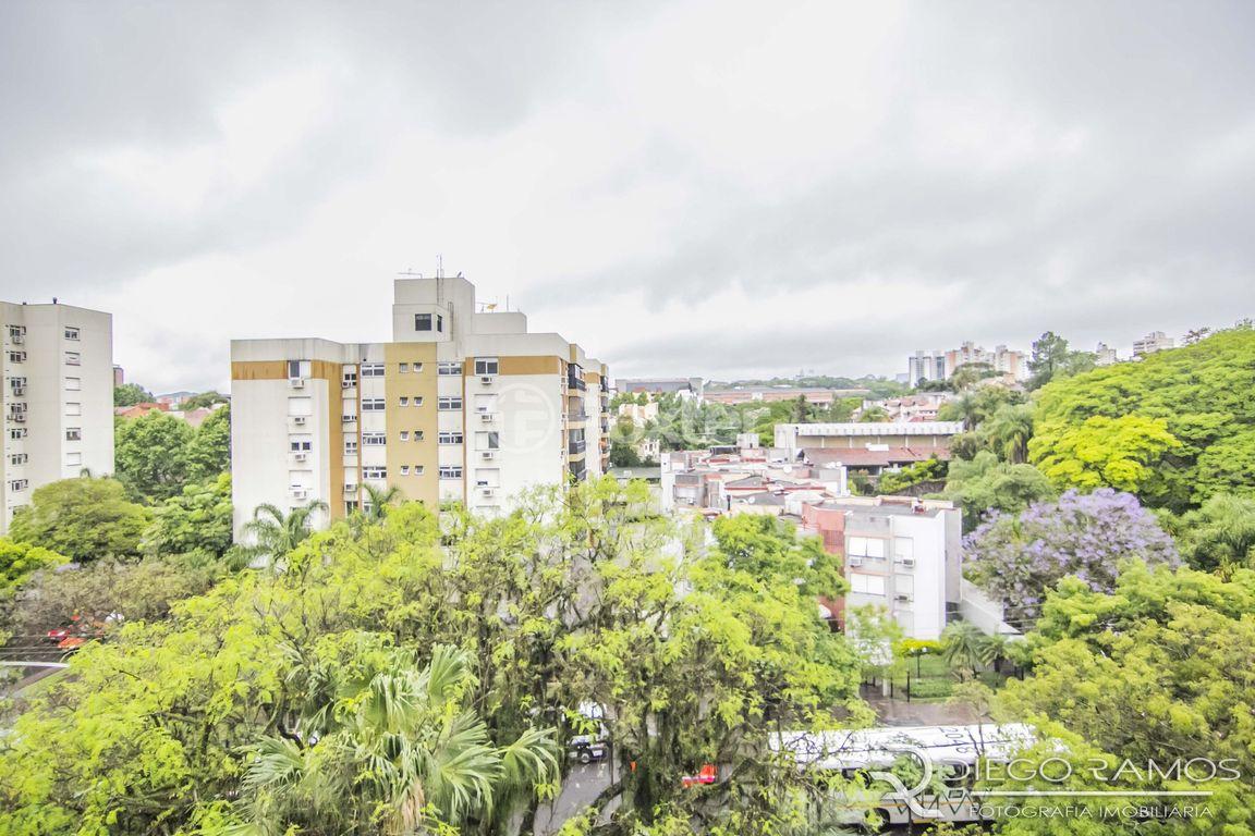 Apto 3 Dorm, Boa Vista, Porto Alegre (137136) - Foto 20