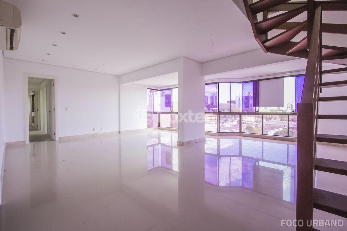 Foxter Imobiliária - Cobertura 3 Dorm (137146) - Foto 9
