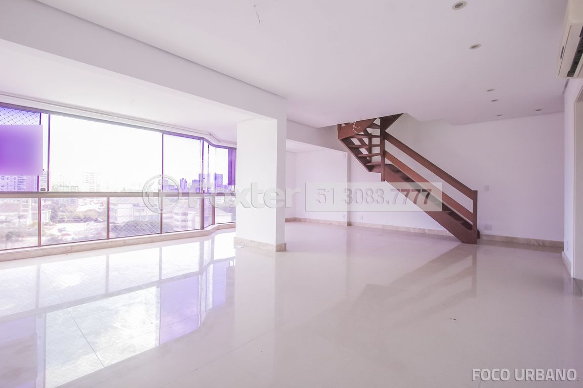 Foxter Imobiliária - Cobertura 3 Dorm (137146) - Foto 10