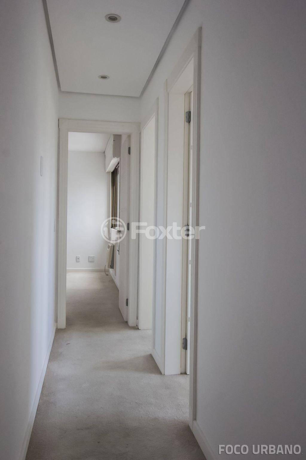 Foxter Imobiliária - Cobertura 3 Dorm (137146) - Foto 14