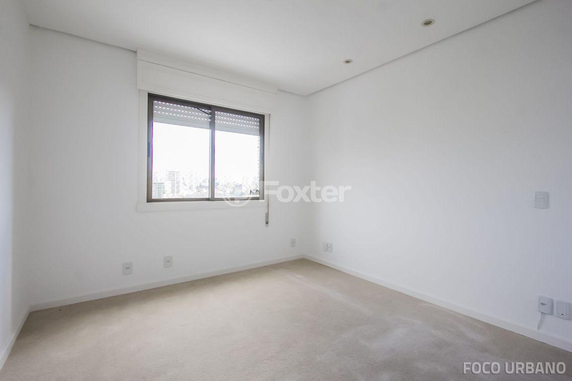 Foxter Imobiliária - Cobertura 3 Dorm (137146) - Foto 15