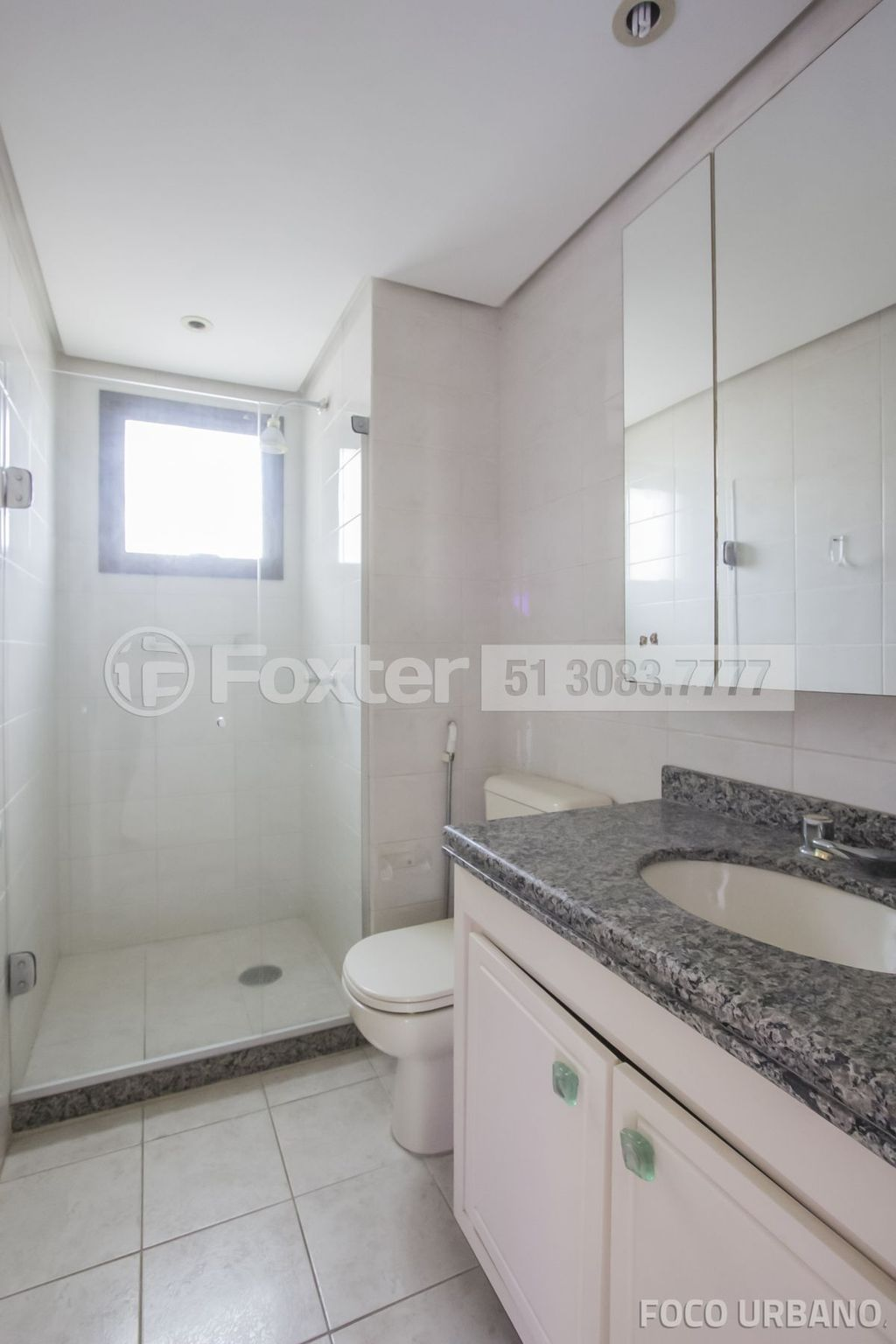 Foxter Imobiliária - Cobertura 3 Dorm (137146) - Foto 18
