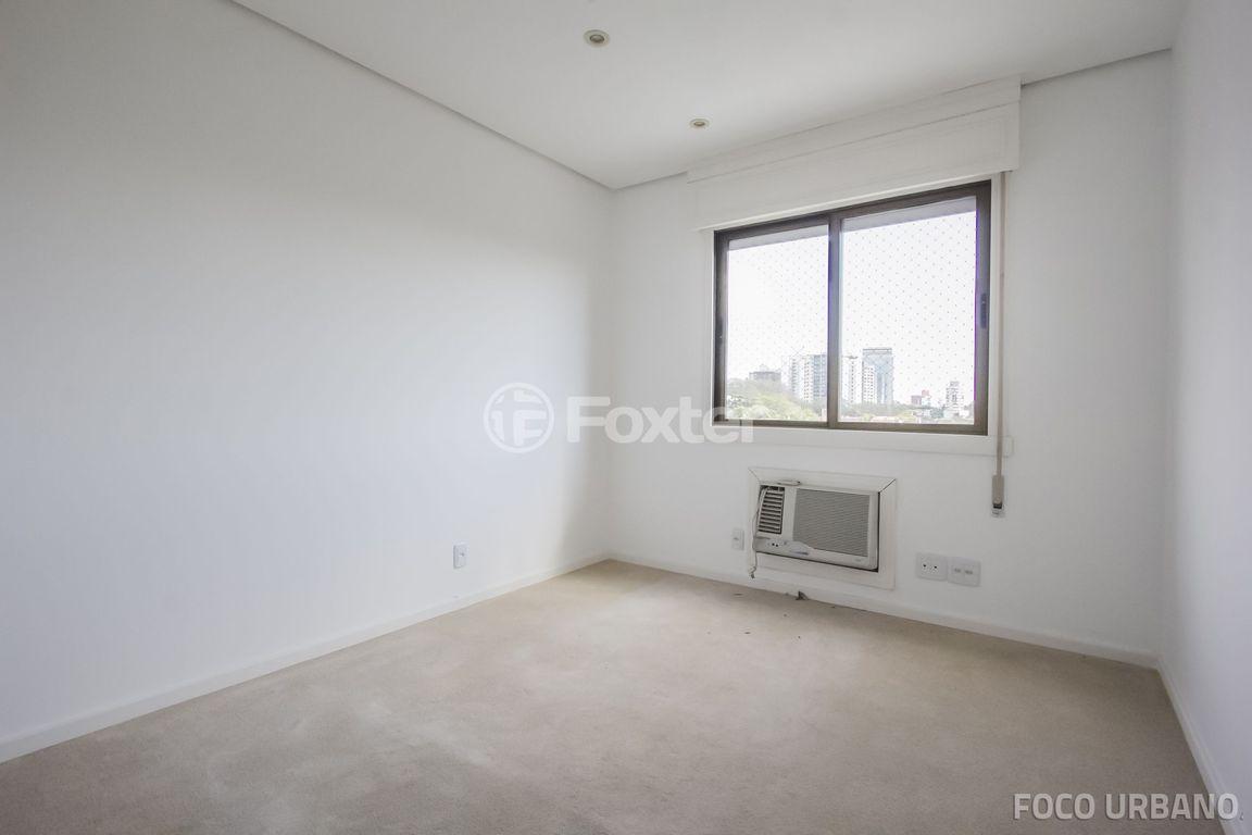 Foxter Imobiliária - Cobertura 3 Dorm (137146) - Foto 19