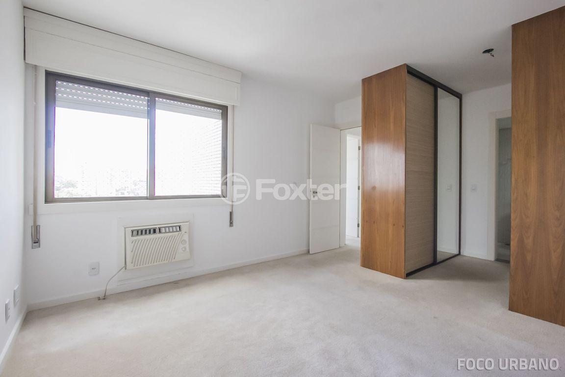 Foxter Imobiliária - Cobertura 3 Dorm (137146) - Foto 21