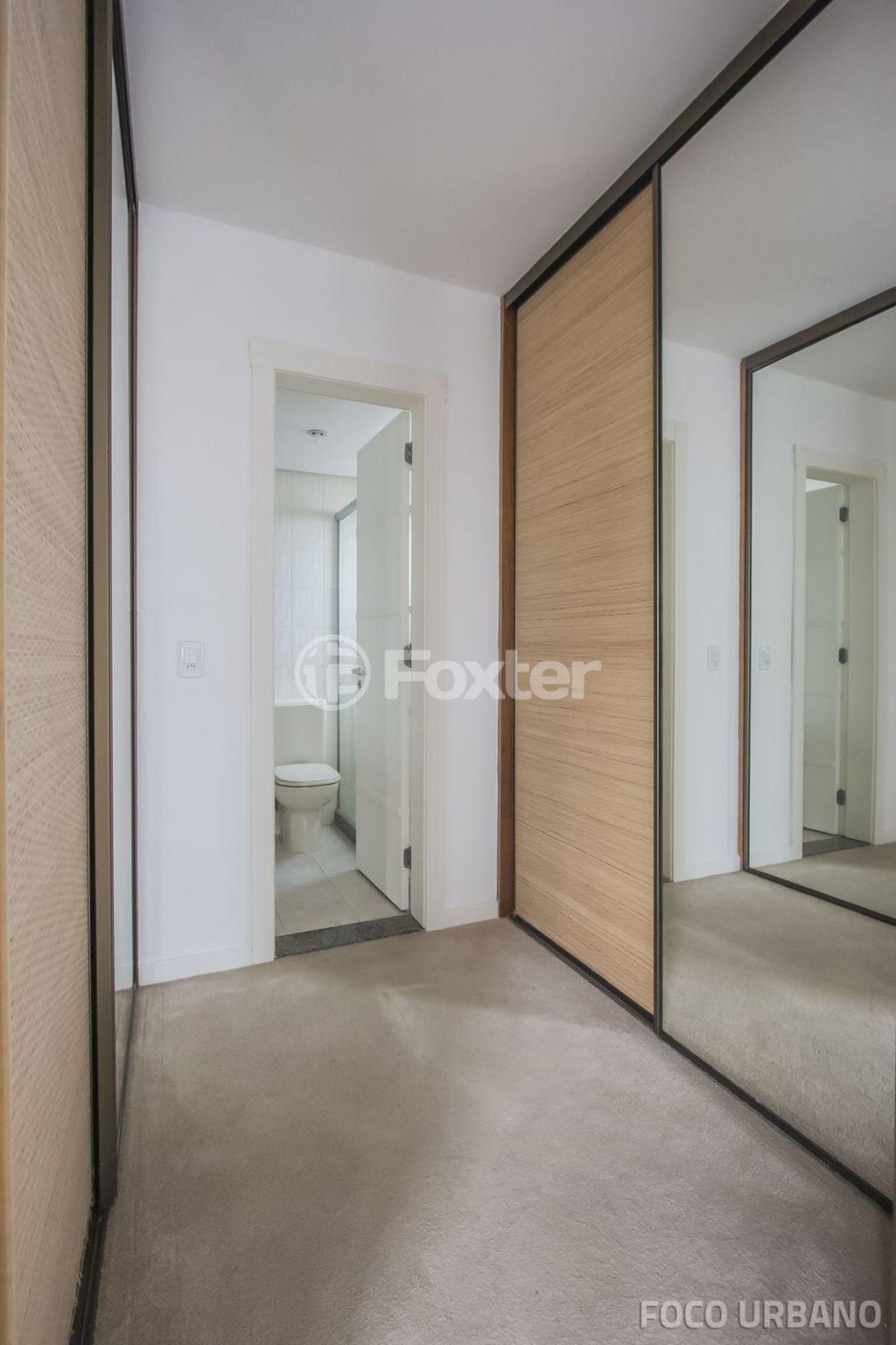 Foxter Imobiliária - Cobertura 3 Dorm (137146) - Foto 23