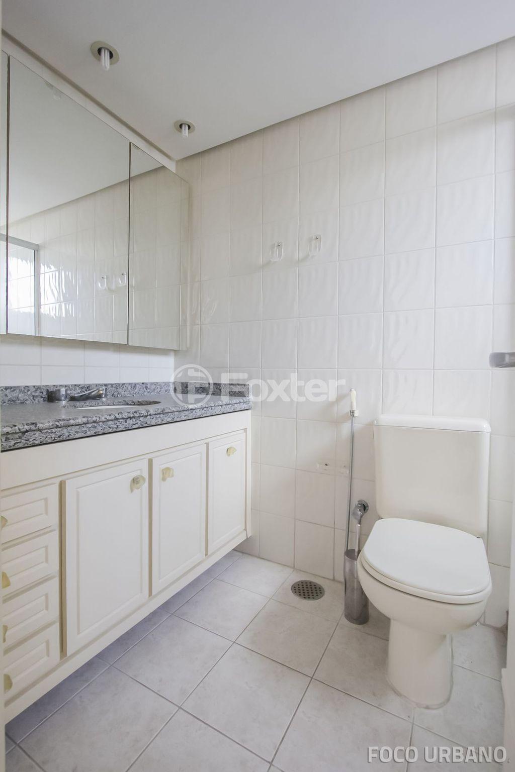 Foxter Imobiliária - Cobertura 3 Dorm (137146) - Foto 24