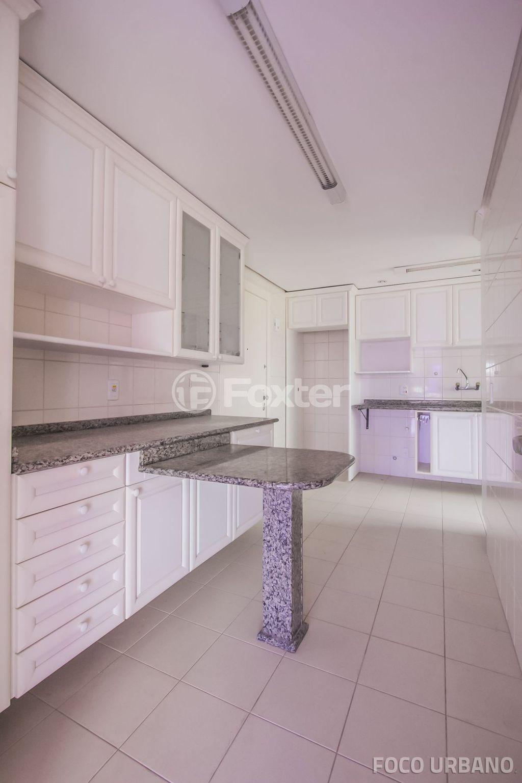 Foxter Imobiliária - Cobertura 3 Dorm (137146) - Foto 25